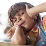 Deficit di attenzione: sintomi e cura