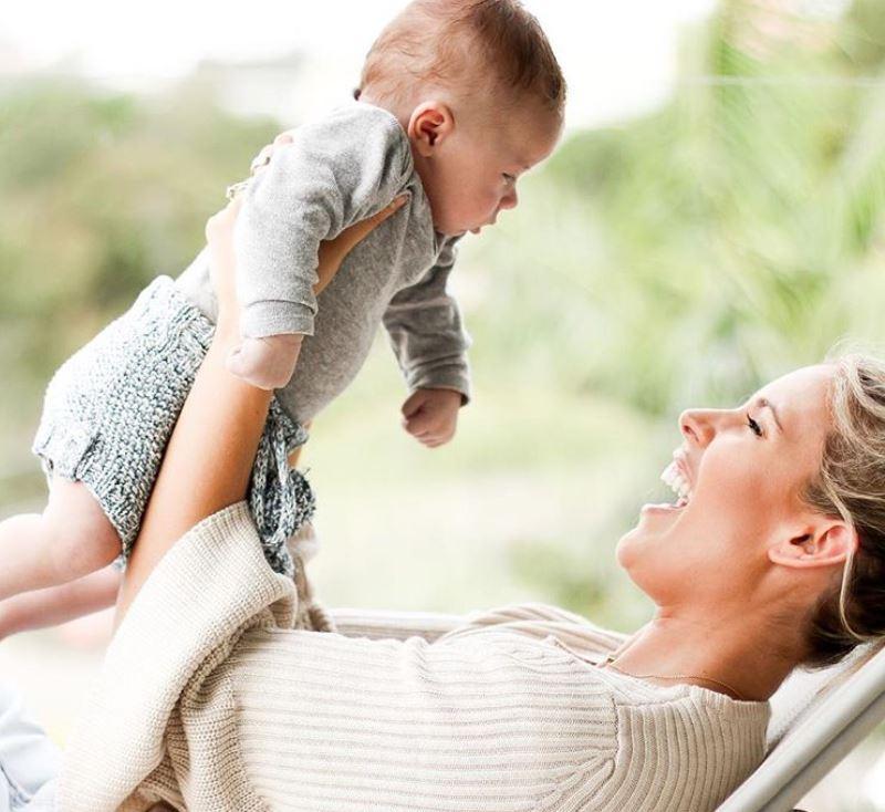 """La scelta di una madre: """"Curare il cancro o interrompere la gravidanza?"""""""