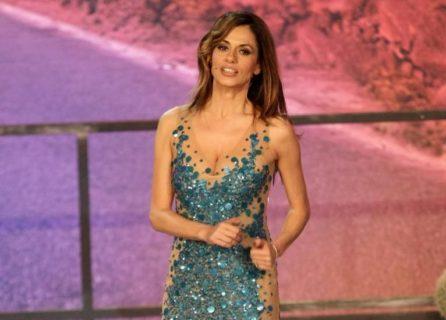 """Rossella Brescia: """"Ci ho provato tanto e ho sofferto per quel figlio mai arrivato"""""""