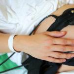 La cardiotocografia: la diagnosi che monitora il battito cardiaco del feto