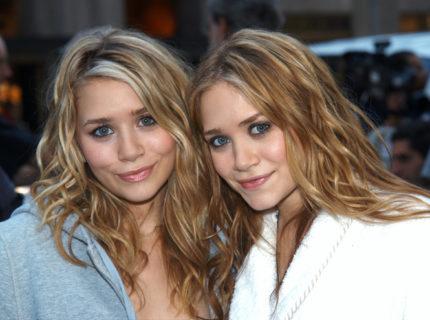 7 cose che solo chi è gemello capirà