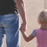 """""""Come stiamo crescendo dei figli maleducati e incapaci di affrontare la vita"""""""