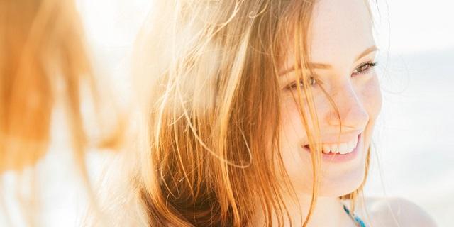 Cloasma: quando il viso e la pelle si riempiono di chiazze in gravidanza