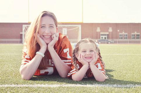 22 foto di mamma e figlia che raccontano di questo meraviglioso rapporto