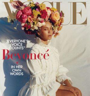 """La verità di Beyoncé: """"Il mio corpo imperfetto e la gravidanza a rischio"""""""