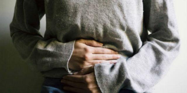 I sintomi dell'ovulazione: quando e perché è dolorosa
