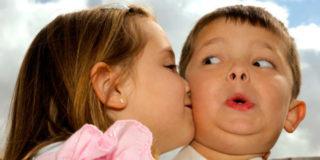 mononucleosi bambini