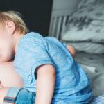 Seconda gravidanza: cosa cambia per la mamma e come prepararsi