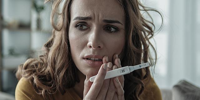 Tocofobia, la solitudine delle donne sminuite per quella paura del parto