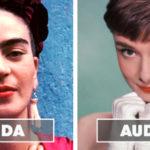 20 nomi stranieri bellissimi da dare a una figlia femmina