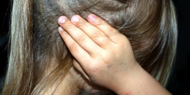 L'otite nei bambini: mai sottovalutarla
