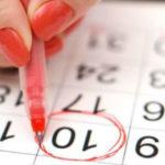 Doppia ovulazione: un evento raro ma possibile