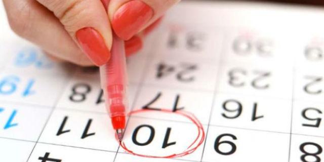 Doppia ovulazione: sintomi e cause