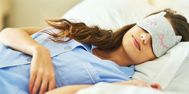 Sognare di essere incinta: ecco cosa significa