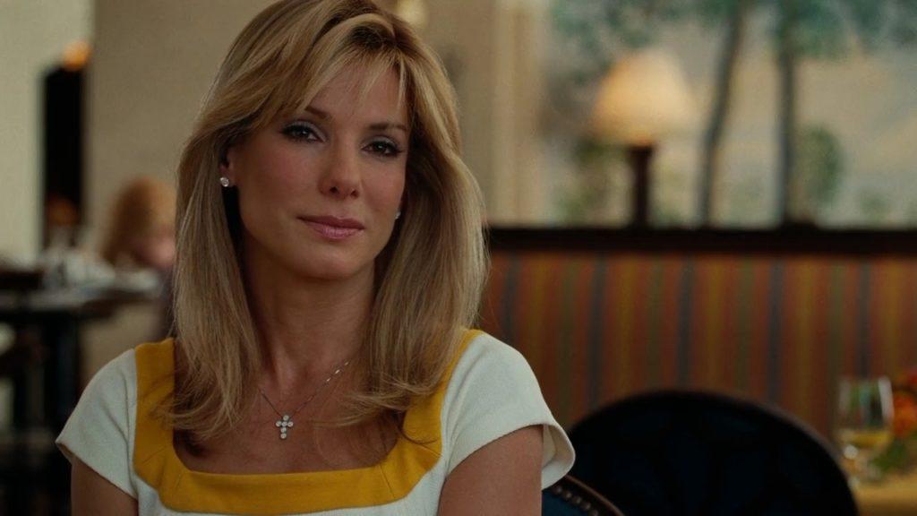 """Sandra Bullock: """"Le madri single non sono mamme a metà"""""""