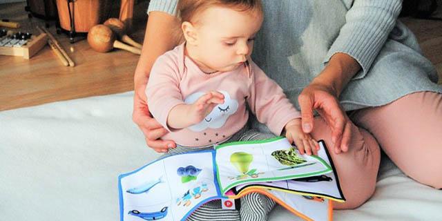Le difficoltà della paralisi cerebrale infantile, e i possibili trattamenti