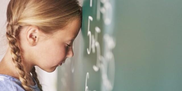 Psicologia infantile: ecco quando serve e come stabilire un primo contatto
