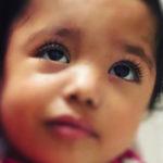 """""""Ho conosciuto mia figlia 3 giorni dopo il parto"""": la malattia rara di Martina"""