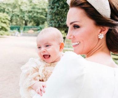 """""""La lotta cui nessuno può preparare una mamma"""", le parole di Kate Middleton"""