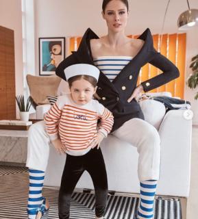 Se i bambini sono già macchine da soldi: 9 baby influencer di nuova generazione