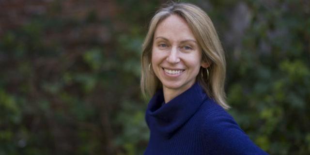 Lisa Hymas e la donne che scelgono di non fare figli per questioni ecologiche
