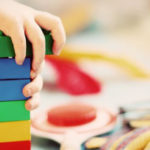 Cos'è il metodo ABA, usato sempre di più per il trattamento dell'autismo