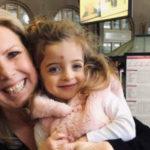Storia di Gisele, la bimba nata da genitori tossicodipendenti che nessuno voleva