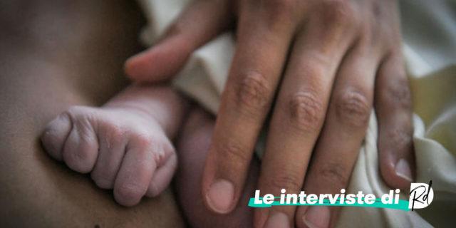 """""""Ho perso tre figli, ma nessuno considera l'aborto un lutto"""", il dolore per i bambini mai nati"""