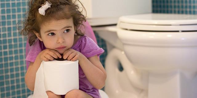 Cos'è il rotavirus, che causa la gastroenterite nei bambini?