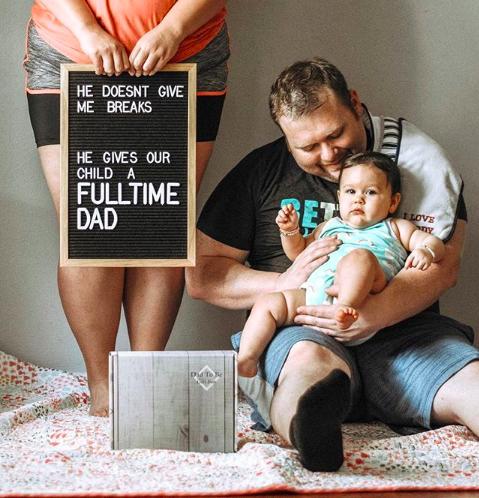 15 foto in cui le mamme di tutto il mondo mostrano cos'è davvero il post partum
