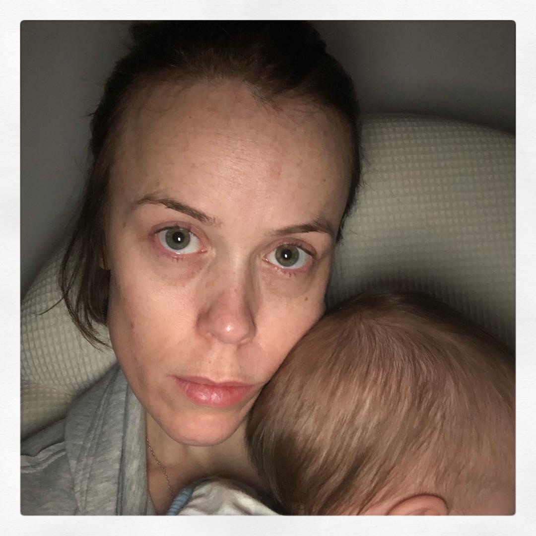 """""""Il parto è noioso e, sicuramente, diverso per ogni donna"""", parola di una doula"""