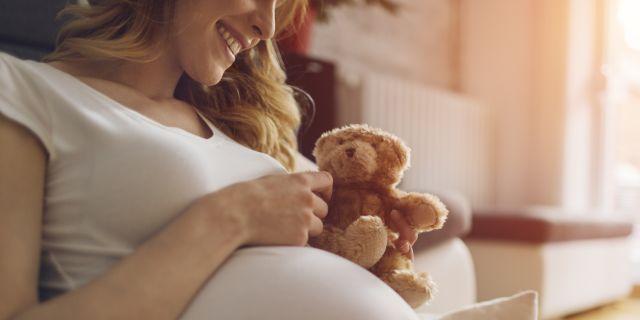 Temperatura basale: è davvero un buon metodo per concepire un bambino?