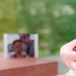 Cos'è Modoo, il dischetto che aiuta le future mamme a sapere come sta il loro bambino