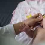 Cos'è la microcefalia e da cosa è causata?