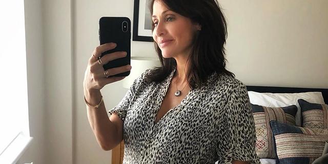 """Natalie Imbruglia: """"Diventerò mamma, grazie all'IVF e a un donatore di sperma"""""""