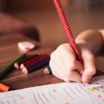 Perché ho deciso di mandare mio figlio alla scuola steineriana