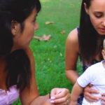 Cose da non dire a una mamma [VIDEO]