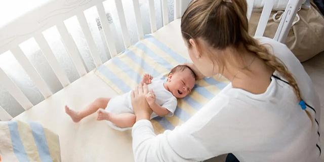 Culle per neonati: come scegliere quella più giusta tra le tante tipologie