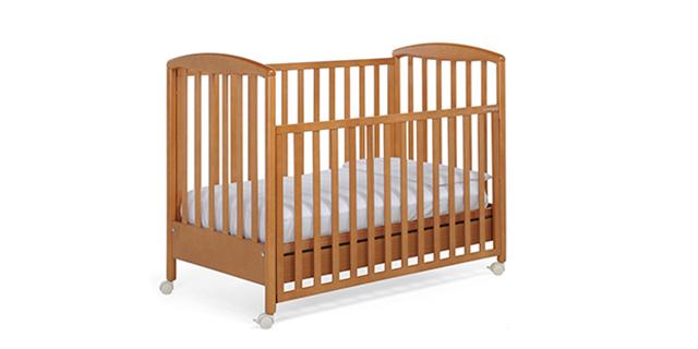 culle per neonato