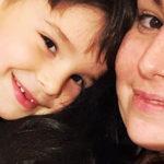 """""""Nessuno pulisce casa o fa sesso tutti i giorni"""": il bellissimo post di una mamma"""