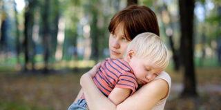 epilessia infantile