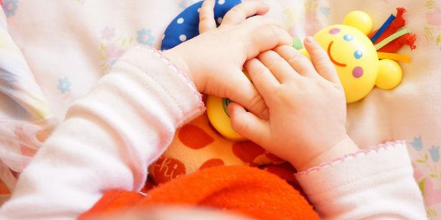 13 regali per neomamme che fanno davvero la differenza