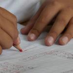 Bisogni educativi speciali: come si aiutano gli alunni in svantaggio