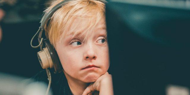 Con il coding per bambini la tecnologia diventa un gioco da ragazzi