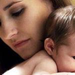 Istinto materno: il crollo di un mito che, onestamente, ha fatto parecchi danni