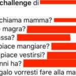 Attenzione: perché il #Mammachallenge può essere un gioco pericoloso