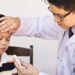 Sindrome di Kawasaki: una subdola malattia rara difficile da diagnosticare