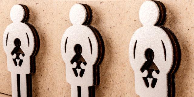 Poliabortività: cosa fare in caso di interruzioni di gravidanza ricorrenti