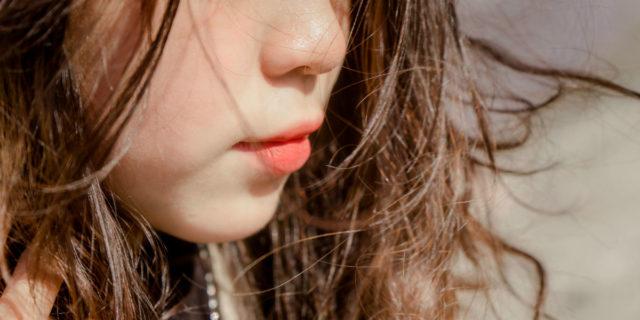Preadolescenza, perché comincia sempre prima, fasi e problemi