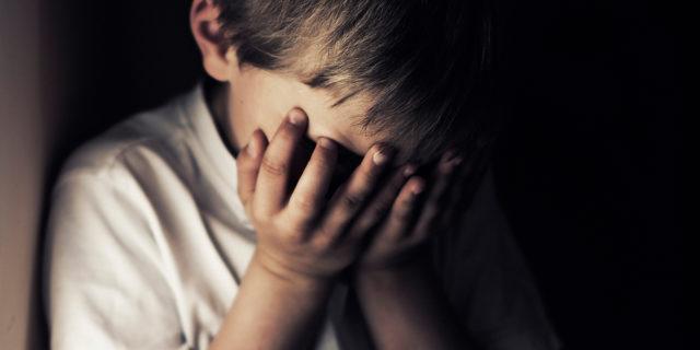 """""""Come si spiega la morte a un bambino autistico, come mio figlio, o meno?"""""""